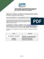 Convocatoria_002-2013_guia Grupos Apoyo