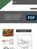 AULA081314pdf.pdf