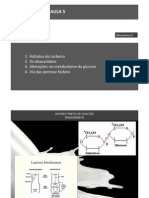 AULA051314.pdf