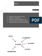 aula031314.pdf