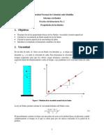Guia1_PropiedadesDeLosFluidos-lab-unal.pdf