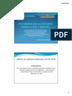 Ing. Martinez Garcete - Procedimiento de Evaluación de Impacto Ambiental y Social en el Municipio de Salta