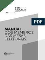 Manual Membros Mesa(1)