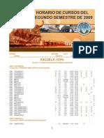 horario_segundo_semestre_2009