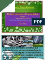 3-8intervencinenlascomunidades-120818023538-phpapp02
