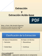 extraccion_acido-base.pdf