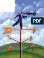 El liderazgo estratégico como gestión del significado.pdf