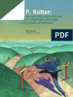John P. Kotter.pdf