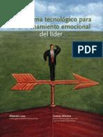 Un sistema tecnológico para el entrenamiento emocional del líder.pdf