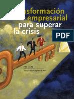 Transformación empresarial para superar la crisis.pdf