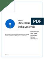 SBI_Analysis