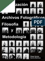 digitalizaciónn-de-archivos-fotográficos