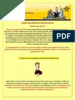 Pasos Para Iniciar El Curso de Ingles Sena-rosetta-1