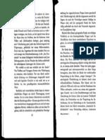 Ring Lebewesen 7.pdf