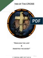 Coct Newsletter, Sep-oct 2013