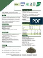 Areia de brita.pdf