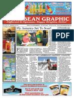 Caribbean Graphic Sept 25