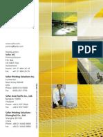 2010 Manual serigrafía español.pdf