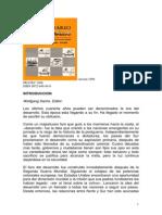 Diccionario Sachs