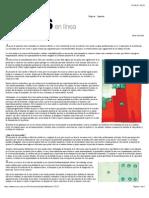 Nexos - Clasemedieros.pdf
