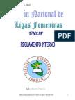 REGLAMENTO_INTERNO_UNLIF (ULTIMA_CORRECCION) 2008-2010_.pdf