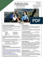 200907 Newsletter