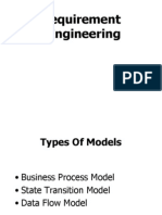 requirement engineering - part 4