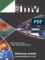 Portfolio Institucional IMVCE