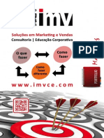 Portfolio Marketing IMVCE