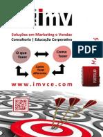 Portfolio Marketing IMVCE