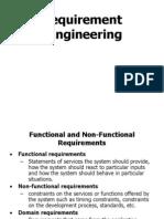 requirement engineering - part 2