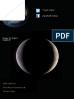 OAS ASTRONOMY EZINE OCTOBER 2013