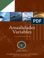 anualidades_variables.pdf