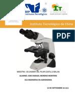 Microscopio y Equipos de Esterilizacion.pdf