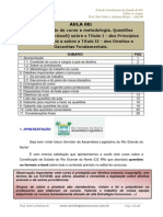 ebook-constituicao-do-estado-do-rn-_aula-00_aula-00_27395.pdf