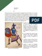 Codex_Ixtlilxochitl.pdf