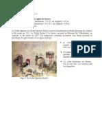 Codex_Egerton-Becker.pdf