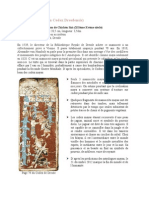 Codex_Dresde.pdf