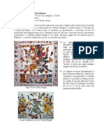 Codex_Borgia.pdf
