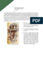 Codex_Peresianus.pdf