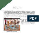 Codex_Zouche_Nuttall.pdf