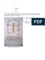 Codex_Vaticanus A.pdf