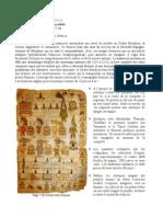 Codex_Moctezuma.pdf