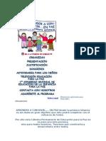 APRENDER A CONVIVIR EN PAZ.doc