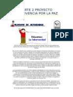 PARTE 2 APRENDER A CONVIVIR EN PAZ.doc