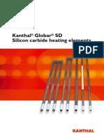 S-KA011-B-ENG-2011-06.pdf