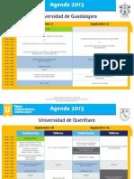 Programa Tour Universitario Telcel