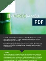 Projeto_Viverdebambu (2)