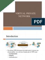 148987997-VPN