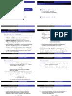 Análise da Capacidade de Processos - Apostila